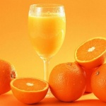 Плодовите сокове били по-опасни за здравето от газираните напитки?