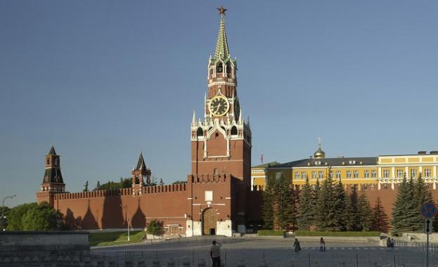 Русия: Рано или късно САЩ ще трябва да се договарят с Москва