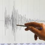 Слабо земетресение край Петрич
