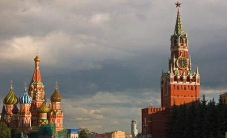Санкциите срещу Русия се провалиха