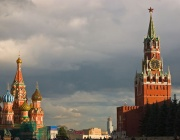 Путин обиколи Близкия Изток в демонстирация на нарасналото руско влияние в региона и по света
