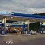 МВР: Проверяват се много бензиностанции в цялата страна