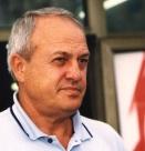 Ген. Бриго Аспарухов: Русия се завърна с гръм и трясък в световната политика