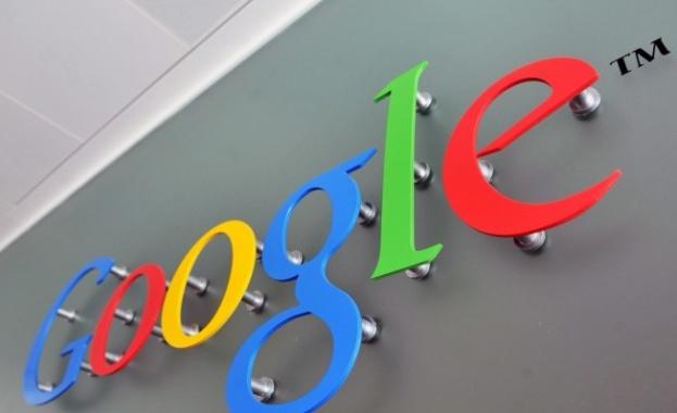 """""""Гугъл"""" продава бизнеса си със сателитни снимки на стъртъп компания"""