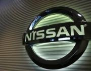 Японските регулатори глобяват Nissan с 22 млн. долара