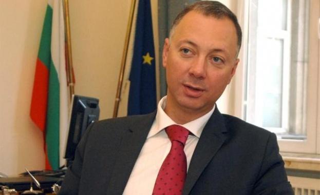 Росен Желязков: Протестът в Брюксел е прецедент
