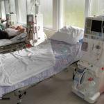 Почина една от пострадалите при взрив в Добрич