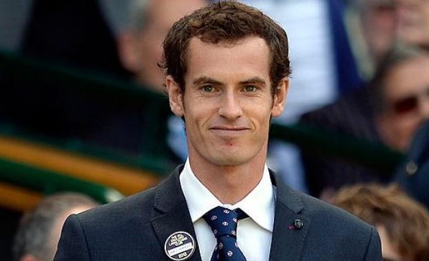 """Една от големите тенис звезди ще каже """"Довиждане"""" на корта"""