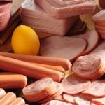 Има разлика между аналогични храни на пазара в България и Западна Европа