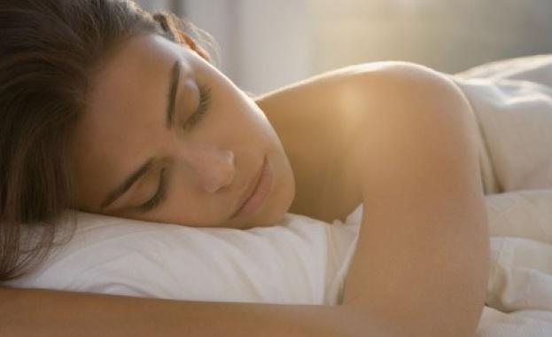 Безсънието често е симптом за друго заболяване