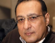 М. Халаф: Мерките на ЕС за оставане в споразумението с Иран няма да имат дългосрочен резултат