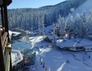 Проверки на ски съоръженията на Боровец