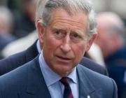 Принц Чарлз на първа кралска визита в Куба
