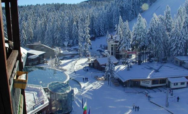Само след дни ще бъде открит официално зимният сезон в