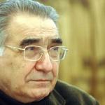 Светлин Русев: Едно предизвестено духовно убийство