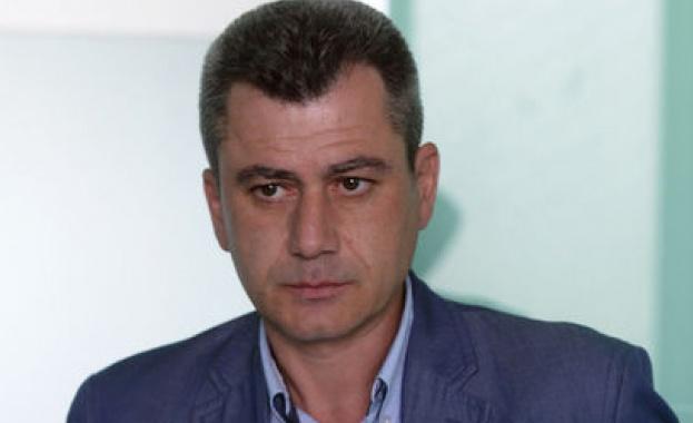 """Снимка: Бивш шеф на """"Пирогов"""": Ерозията в здравната система е много тежка"""