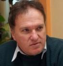 Третата чеченска война