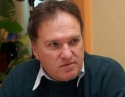 Проф. Владимир Чуков: България трябва да търси единен съюз на Балканите