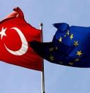 Малко по-сериозно за заплахите от Турция, моля…