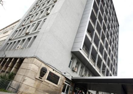 Директорът на Пирогов: Протестите приключиха, служителите ще получат коледни бонуси