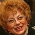 Министър на какво остава Лиляна Павлова? Защо Борисов вече не ѝ вярва?