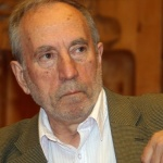 Алекс Алексиев: Кризата в Сирия няма да бъде преодоляна