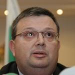 Защо Сотир Цацаров поиска от ДАНС данни за офшорките на властта?