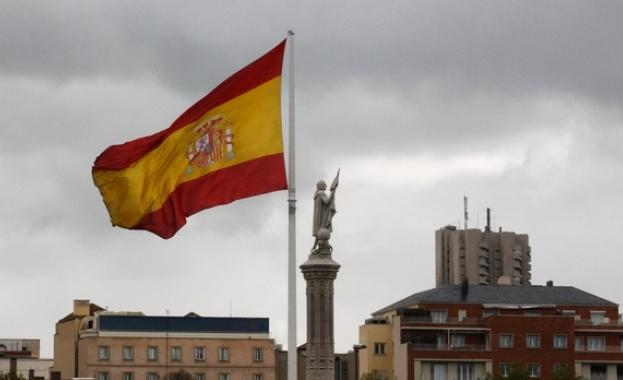 Парламентарните избори в Испания следващия месец едва ли ще предложат