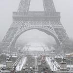 Протести в Париж в началото на среща за климата