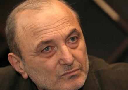 Д-р Михайлов: Бъчварова е една най-обикновена екстензия на Борисов