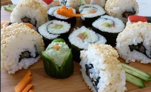 Искаш да се храниш здравословно? Ta кой не иска… Все