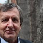 България е вратата на Европа, ключът от нея трябва да е в София