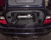 Прокуратурата се самосезира за колите с газови уредби