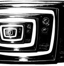 Телевизионно утро