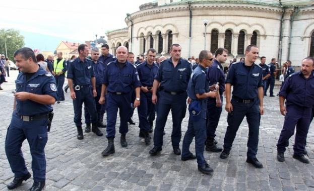 """Изявлението на заместник-министър Балабанов в ефира на """"Хоризонт"""