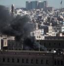 Антониу Гутериш: Войната в Йемен е глупава