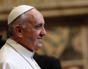 Ватиканът ще отвори архивите от Втората световна война през 2020 година