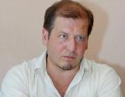 Адв. Екимджиев: Беше въпрос на време Гешев да се опита да сплаши президента