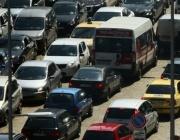 Ново сдружение ще защитава добрите шофьори