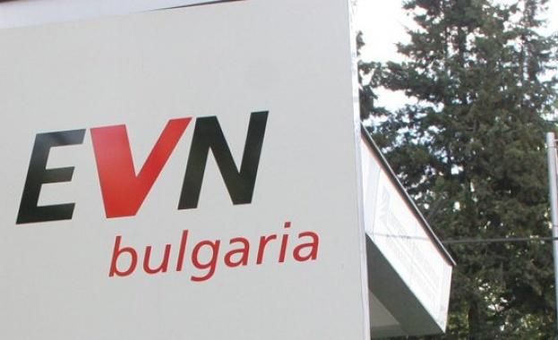 EVN България остава в готовност за реакция при продължаващото дъждовно време