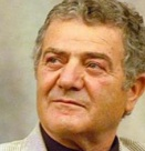 Стефан Цанев: 24 май трябва да е националният празник на България