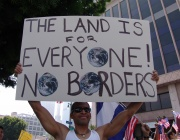 Съмнителните ползи от имиграцията