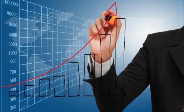 България има потенциал за ръст на икономиката от 6% през 2017 г.