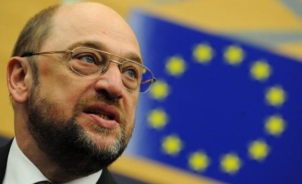 Средствата от европейските фондове трябва да бъдат отпускани според принципите