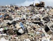 Отпадъците на Рим захранват с електричество Австрия