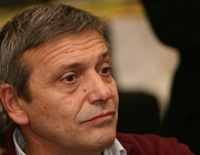 Икономистът Красен Станчев: Плоският данък трябва да се запази