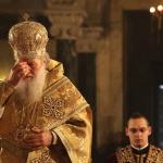 Патриархът: Нека светлината на Възкресението никога да не угасва в нашите сърца