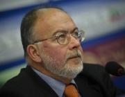 Кольо Колев: Ако властта устиска до евровота, ще се стабилизира