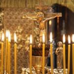 Църквата одобрява даряването на органи при съзнат избор или мозъчна смърт