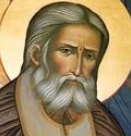 Св. Лъв, папа Римски. Св. Агапит Изповедник, епископ Синадски
